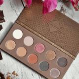 ZOEVA Cocoa Blend: paleta idealna?