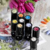 Semilac Flavours – 9 nowych odcieni