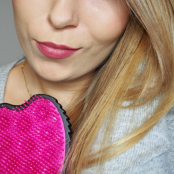 Tangle Angel kontra Tangle Teezer: zbiorczy test szczotek