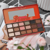 Paleta Too Faced Sweet Peach