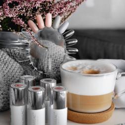 Semilac Business Line – najładniejsza kolekcja (nie tylko) na jesień