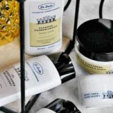 Kosmetyki uzdrowiskowe dr Duda – jak wypadły?