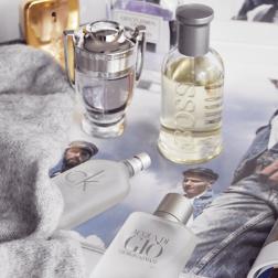 Zapachy dla niego – 6 niezawodnych typów (nie tylko) na Dzień Chłopaka