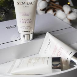 5 pomysłów na prezent z Semilac dla 5 typów kobiet