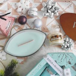 6 uroczych prezentów w dobrej cenie (dla mamy, siostry, przyjaciółki)