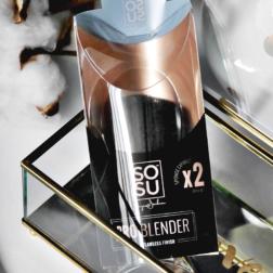Gąbka do makijażu SOSU Pro Blender