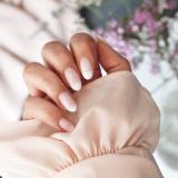 Babyboomer: 10 powodów, dla którego to najlepszy manicure