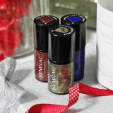 (OSTATNIA SZANSA!) All I want for christmas… czyli świąteczna limitka od Semilac