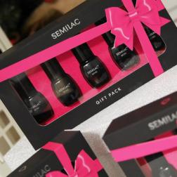 Zestawy prezentowe Semilac – przewodnik