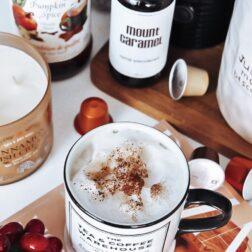 Ekspres automatyczny, Nespresso, a może kawiarka: co wybrać?